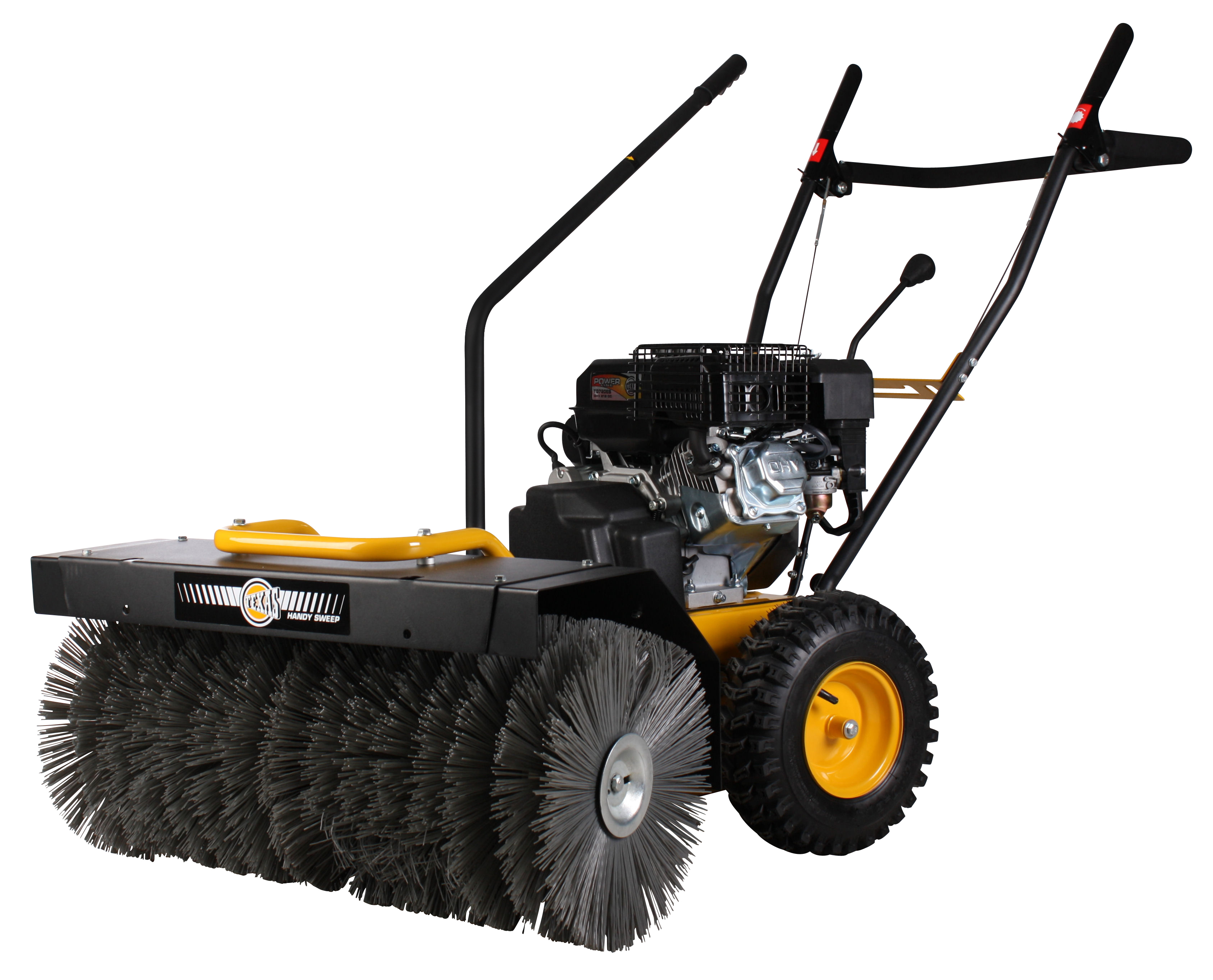 Handy Sweep 710TGE