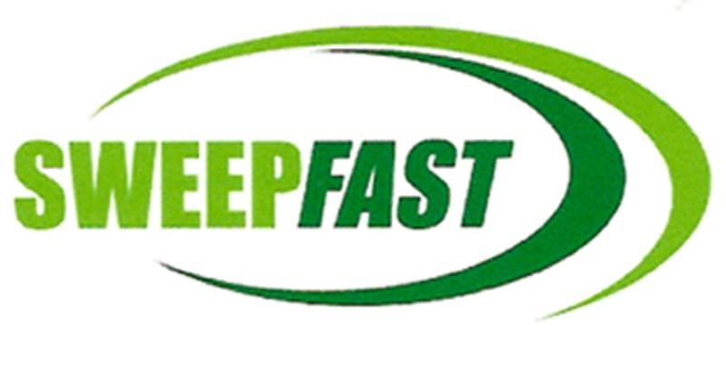 Sweepfast Sports Surface  Maintenance & Machinery