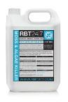 RBT247